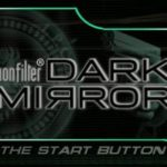 Syphon Filter Dark Mirror PSP ISO