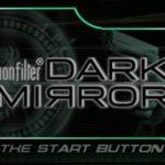 Syphon Filter Dark Mirror PSP ISO