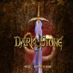 Dark Stone PS1 ISO