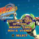 Toy Story 2 PS1 ISO