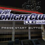 Midnight Club 3 PSP ISO