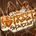 NBA Street Showdown PSP ISO