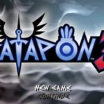 Patapon 3 PSP ISO