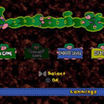 Lemmings PS1 ISO