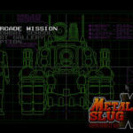 Metal Slug X PS1 ISO