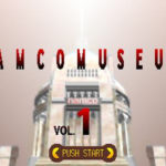 Namco Museum PS1 ISO