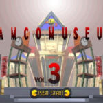 Namco Museum Vol 3 PS1 ISO