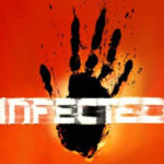 Infected PSP ISO