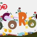 Loco Roco PSP ISO