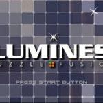 Lumines PSP ISO