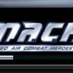 Mach PSP ISO