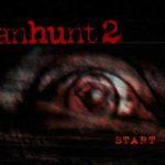 Manhunt 2 PSP ISO