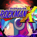 Rockman X5 PS1 ISO