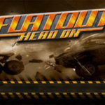 Flatout Head On PSP ISO