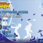 Frantix PSP ISO