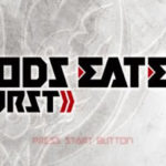 Gods Eater Burst PSP ISO