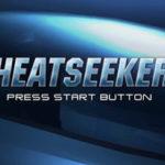 Heatseeker PSP ISO