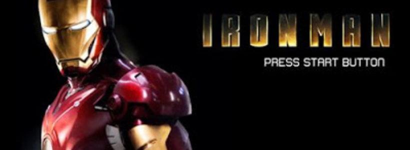 Железный Человек На Андроид Игра Торрент