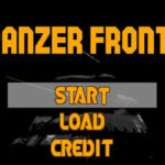 Panzer Front PS1 ISO
