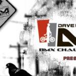 Dave Mirra BMX Challenge PSP ISO