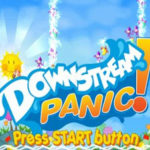 Downstream Panic PSP ISO