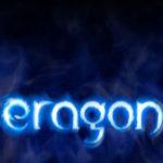 Eragon PSP ISO
