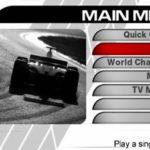 F1 Grand Prix PSP ISO