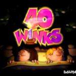 40 Winks Soundtrack