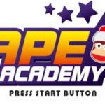Ape Academy PSP ISO