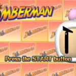 Bomberman PSP ISO