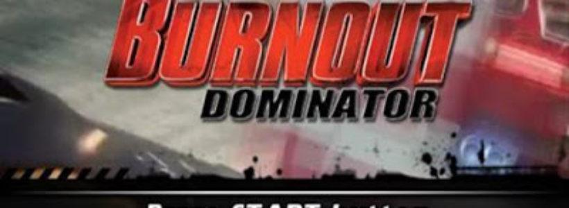 From psp world domination interesting. Tell