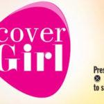 Cover Girl PSP ISO