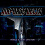 Air Force Delta Dreamcast ISO