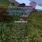 Extreme Sports Dreamcast ISO