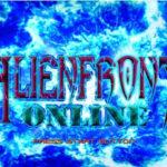 Alien Front Online Dreamcast ISO