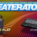 Beaterator PSP ISO