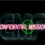 Confidential Mission Dreamcast ISO