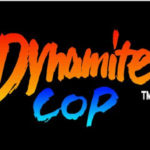 Dynamite Cop Dreamcast ISO