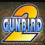 Gunbird 2 Dreamcast ISO