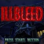 Illbleed Dreamcast ISO