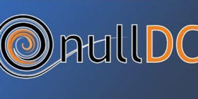 NullDC Dreamcast Emulator