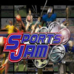 Sports Jam Dreamcast ISO