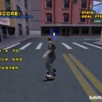Tony Hawk Pro Skater 4 Soundtracks