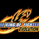 King of Fighters 99 Evolution Dreamcast ISO