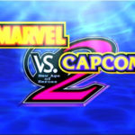 Marvel Vs Capcom 2 Dreamcast ISO