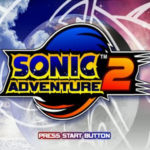 Sonic Adventure 2 Dreamcast ISO