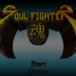 Soul Fighter Dreamcast ISO