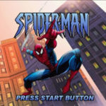 Spiderman Dreamcast ISO