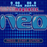 Super Magnetic Neo Dreamcast ISO