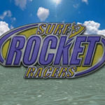 Surf Rocket Racers Dreamcast ISO